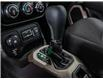 2016 Jeep Renegade North (Stk: 21P042) in Kingston - Image 18 of 29