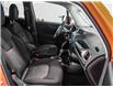 2016 Jeep Renegade North (Stk: 21P042) in Kingston - Image 19 of 29