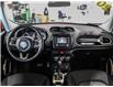 2016 Jeep Renegade North (Stk: 21P042) in Kingston - Image 20 of 29