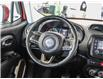 2016 Jeep Renegade North (Stk: 21P042) in Kingston - Image 21 of 29