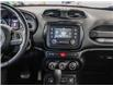 2016 Jeep Renegade North (Stk: 21P042) in Kingston - Image 22 of 29