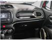 2016 Jeep Renegade North (Stk: 21P042) in Kingston - Image 23 of 29