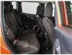 2016 Jeep Renegade North (Stk: 21P042) in Kingston - Image 24 of 29