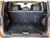 2016 Jeep Renegade North (Stk: 21P042) in Kingston - Image 25 of 29