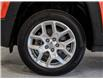 2016 Jeep Renegade North (Stk: 21P042) in Kingston - Image 27 of 29