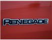 2016 Jeep Renegade North (Stk: 21P042) in Kingston - Image 28 of 29