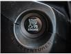 2016 Jeep Renegade North (Stk: 21P042) in Kingston - Image 29 of 29