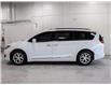 2017 Chrysler Pacifica Touring-L Plus (Stk: 21P044) in Kingston - Image 2 of 30