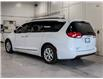 2017 Chrysler Pacifica Touring-L Plus (Stk: 21P044) in Kingston - Image 3 of 30