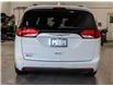 2017 Chrysler Pacifica Touring-L Plus (Stk: 21P044) in Kingston - Image 4 of 30