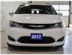 2017 Chrysler Pacifica Touring-L Plus (Stk: 21P044) in Kingston - Image 6 of 30