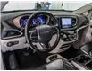 2017 Chrysler Pacifica Touring-L Plus (Stk: 21P044) in Kingston - Image 11 of 30