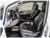 2017 Chrysler Pacifica Touring-L Plus (Stk: 21P044) in Kingston - Image 12 of 30