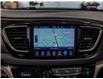2017 Chrysler Pacifica Touring-L Plus (Stk: 21P044) in Kingston - Image 17 of 30