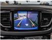 2017 Chrysler Pacifica Touring-L Plus (Stk: 21P044) in Kingston - Image 18 of 30