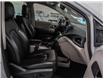 2017 Chrysler Pacifica Touring-L Plus (Stk: 21P044) in Kingston - Image 19 of 30