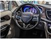2017 Chrysler Pacifica Touring-L Plus (Stk: 21P044) in Kingston - Image 21 of 30
