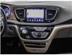 2017 Chrysler Pacifica Touring-L Plus (Stk: 21P044) in Kingston - Image 22 of 30
