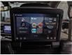 2017 Chrysler Pacifica Touring-L Plus (Stk: 21P044) in Kingston - Image 24 of 30