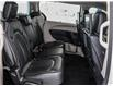 2017 Chrysler Pacifica Touring-L Plus (Stk: 21P044) in Kingston - Image 25 of 30