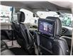 2017 Chrysler Pacifica Touring-L Plus (Stk: 21P044) in Kingston - Image 26 of 30