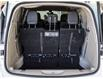 2017 Chrysler Pacifica Touring-L Plus (Stk: 21P044) in Kingston - Image 28 of 30