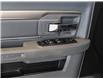 2019 RAM 1500 Classic SLT (Stk: 21P032) in Kingston - Image 11 of 29