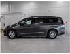 2017 Chrysler Pacifica Touring (Stk: 21P045) in Kingston - Image 2 of 30