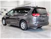 2017 Chrysler Pacifica Touring (Stk: 21P045) in Kingston - Image 3 of 30