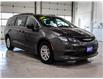 2017 Chrysler Pacifica Touring (Stk: 21P045) in Kingston - Image 5 of 30