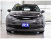 2017 Chrysler Pacifica Touring (Stk: 21P045) in Kingston - Image 6 of 30