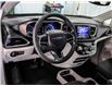2017 Chrysler Pacifica Touring (Stk: 21P045) in Kingston - Image 10 of 30