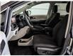 2017 Chrysler Pacifica Touring (Stk: 21P045) in Kingston - Image 11 of 30
