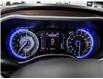 2017 Chrysler Pacifica Touring (Stk: 21P045) in Kingston - Image 14 of 30