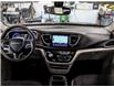 2017 Chrysler Pacifica Touring (Stk: 21P045) in Kingston - Image 21 of 30