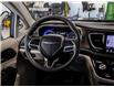 2017 Chrysler Pacifica Touring (Stk: 21P045) in Kingston - Image 22 of 30