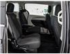 2017 Chrysler Pacifica Touring (Stk: 21P045) in Kingston - Image 25 of 30