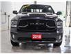 2018 RAM 1500 Sport (Stk: 21P047) in Kingston - Image 6 of 30