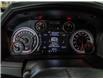 2018 RAM 1500 Sport (Stk: 21P047) in Kingston - Image 16 of 30