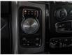 2018 RAM 1500 Sport (Stk: 21P047) in Kingston - Image 17 of 30
