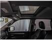 2018 RAM 1500 Sport (Stk: 21P047) in Kingston - Image 21 of 30