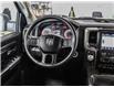 2018 RAM 1500 Sport (Stk: 21P047) in Kingston - Image 25 of 30