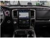 2018 RAM 1500 Sport (Stk: 21P047) in Kingston - Image 26 of 30