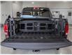 2018 RAM 1500 Sport (Stk: 21P047) in Kingston - Image 28 of 30