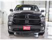 2017 RAM 1500 ST (Stk: 21J090A) in Kingston - Image 6 of 27