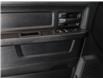 2017 RAM 1500 ST (Stk: 21J090A) in Kingston - Image 10 of 27