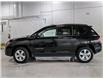 2016 Jeep Compass Sport/North (Stk: 21P055) in Kingston - Image 2 of 30