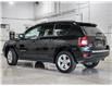 2016 Jeep Compass Sport/North (Stk: 21P055) in Kingston - Image 3 of 30