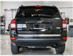 2016 Jeep Compass Sport/North (Stk: 21P055) in Kingston - Image 4 of 30