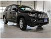 2016 Jeep Compass Sport/North (Stk: 21P055) in Kingston - Image 5 of 30
